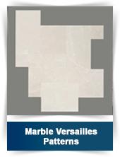 pt-marble-patterns-webte-kullanilan